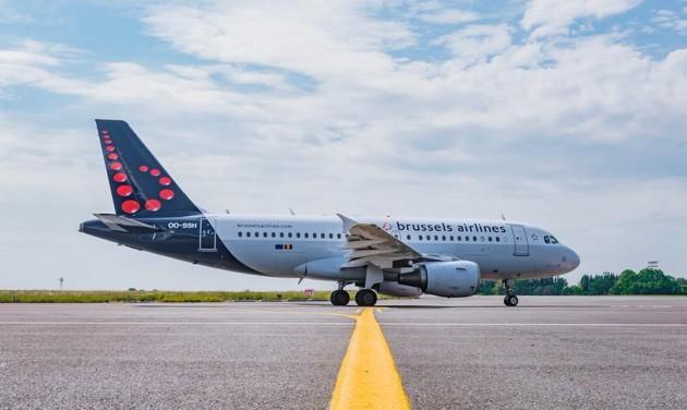 Újragondolják az Eurowings és a Brussels Airlines stratégiáját