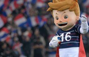 A magyar terrorelhárítás és a rendőrség is készül a foci-Eb-re