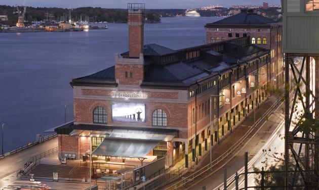 A világ legjobb múzeumi éttermei