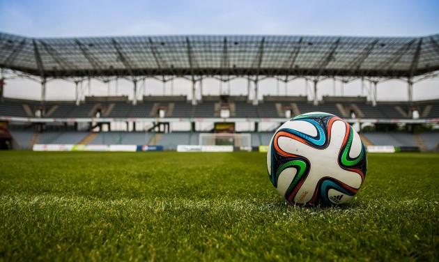 Felpörgeti az orosz turizmust a fociláz