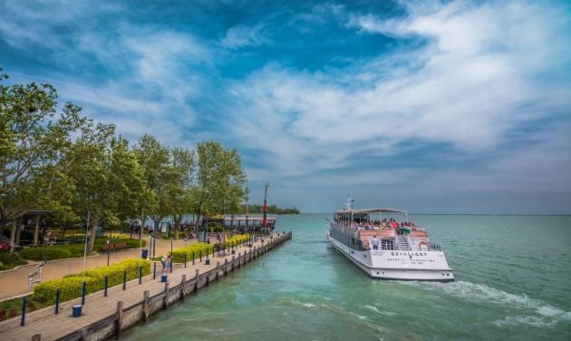 Magyarország újraindult – Megújult hajókkal és családi programokkal vár a BAHART