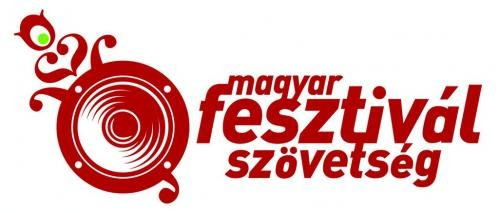 Szakmai napot tart a Magyar Fesztivál Szövetség