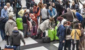 A Green Travel nyugtatja a viszonteladókat