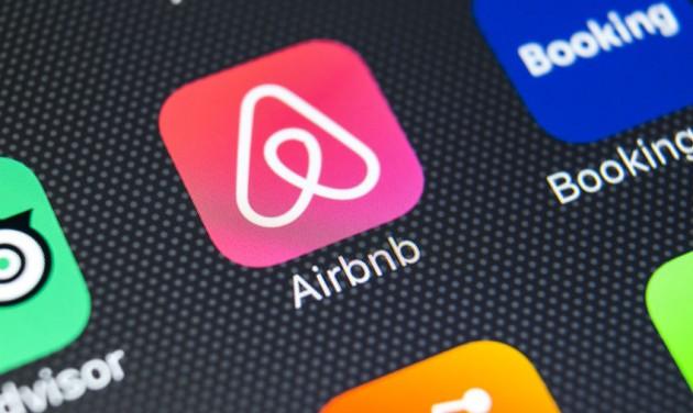 A főpolgármester is korlátozná az Airbnb-tipusú lakáskiadást
