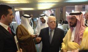 Turizmusunk is kiemelt téma volt a második Magyar-Arab Üzleti Fórumon