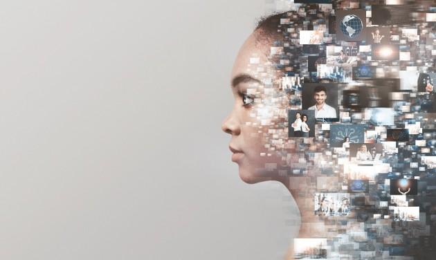 Tudatosság, hatékonyság, képességfejlesztés – online előadás
