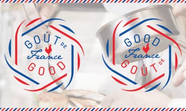Francia menü az ország válogatott éttermeiben