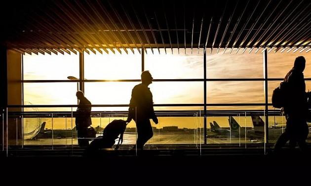 Wizz Air: overbooking és emberi tényező