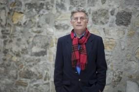 Varga Benedek lesz a Magyar Nemzeti Múzeum főigazgatója