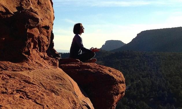 Az elvonulásturizmus keresleti és kínálati tényezői