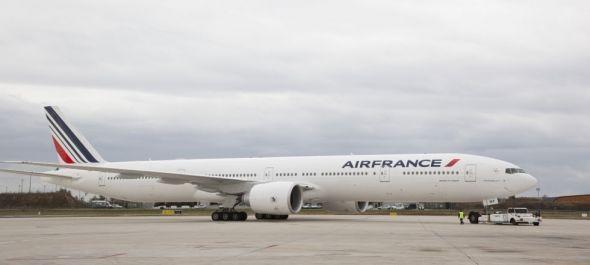 Air France -  KLM: nyári menetrend bővítésekkel, újdonságokkal