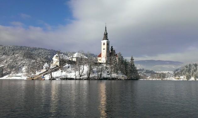 Turizmusfejlesztési törvényt fogadtak el Szlovéniában