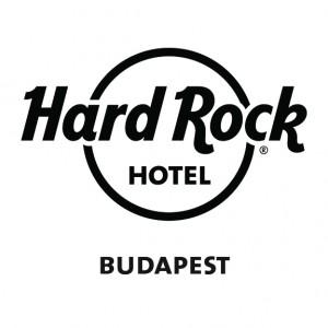 Hard Rock Hotel Budapest – Reservation Agent