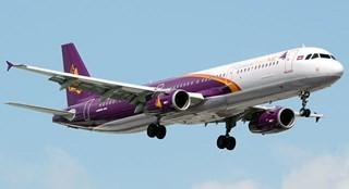 Új IATA-tag: Cambodia Angkor Air