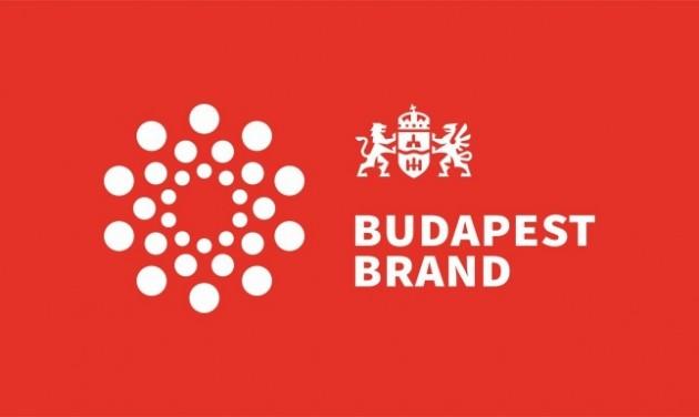 A Budapest Brand Nzrt. újraindítja turisztikai eseménynaptárát