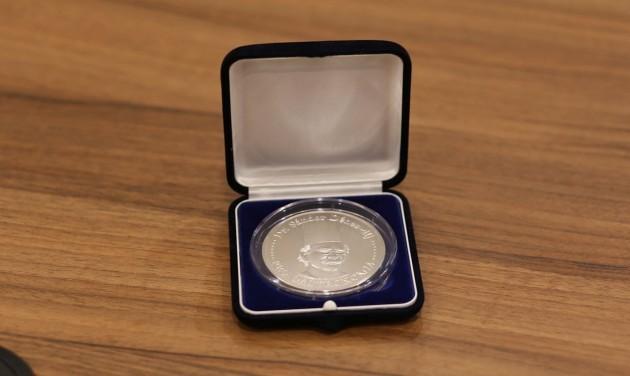 Kihirdették az idei Pro Gastronomia díjak nyerteseit