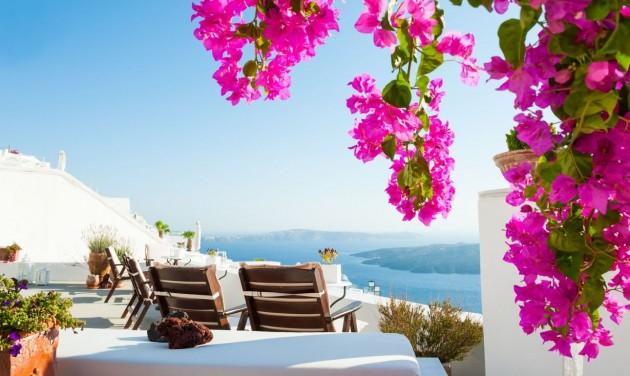 Bezár a Görögország-specialista utazási iroda