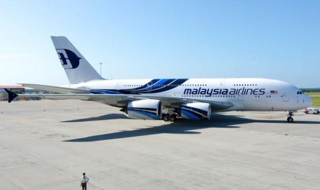 Felvásárolja a maláj állam a Malaysia Airlinest