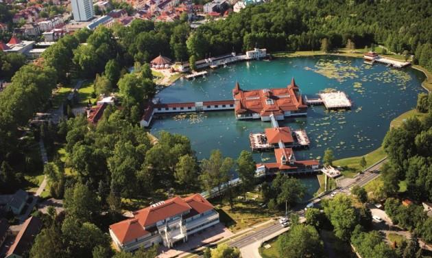 Gyógyfürdők – Európához illő minőséggel és stratégiával