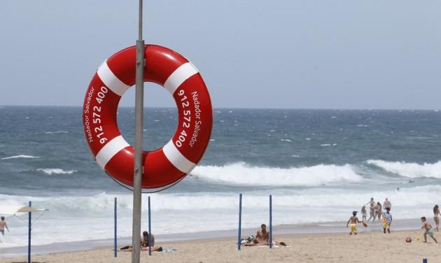 Tanulmánykötet a biztonságos turizmusról