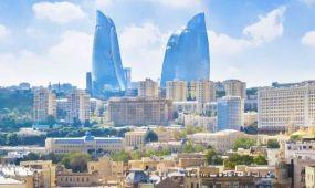 Egyelőre nem indul újra a Wizz Air Budapest-Baku járata