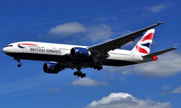 Az áramellátás kikapcsolása okozhatta a British Airways rendszerének összeomlását