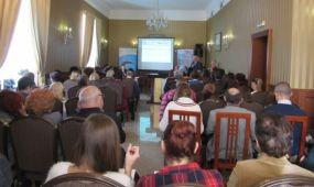Szlovákiában is Nyíregyháza a téma