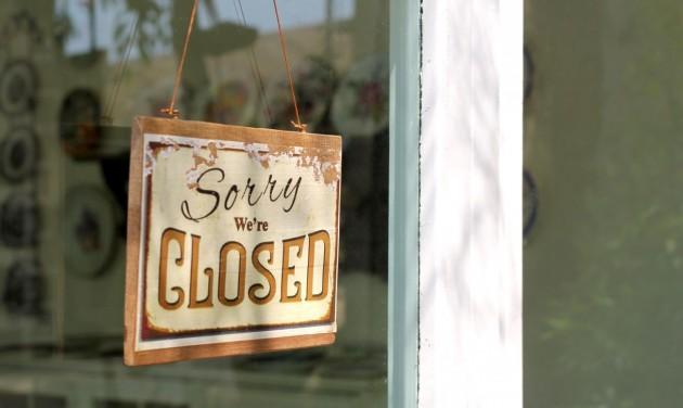 Mi legyen a szállodai éttermekkel? – aggódik az MSZÉSZ