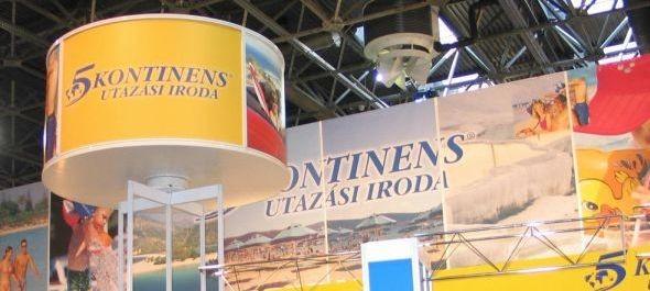 A magyar államnak kell kifizetnie az 5 Kontinenst perlő utasokat