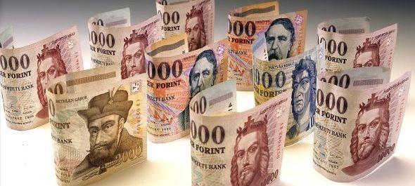 Megszűnhet az idegenforgalmi adó? Az NGM nem egyeztetett a szakmával