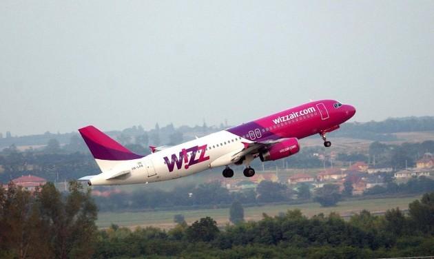 A Wizz Air szerződést bonthat a Malév GH-val