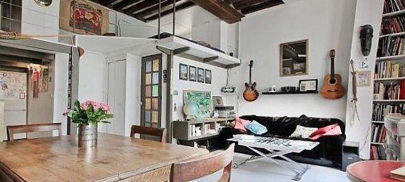 Airbnb-javaslat a lakásbérbeadás szabályozására