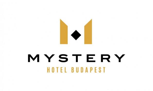 Recepciós, Mystery Hotel Budapest