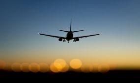 Újabb légitársaság támogatja az Amadeus ATC Refund funkcióját