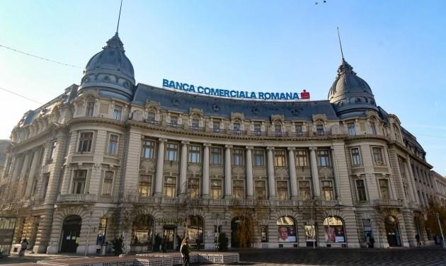 Hat új szálloda nyílik idén Bukarestben