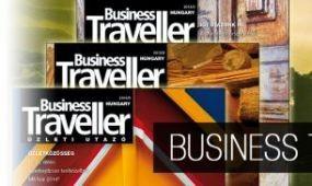 Milyen a turizmus, ha üzleti?