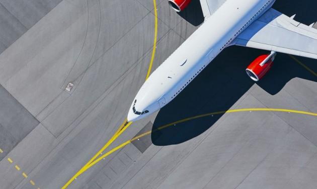 Évekbe telhet a légiutas-forgalom helyreállása