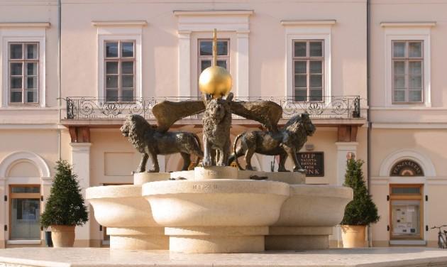 Kultúra, sport, gasztronómia és egyéb csemegék Szegeden