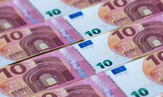 625 millió eurós uniós segélycsomag az olasz utazási irodáknak