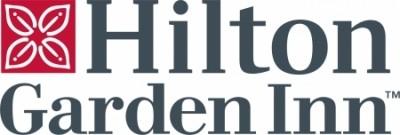 Pénzügyes munkakör, Hilton Garden Inn Budapest City Centre