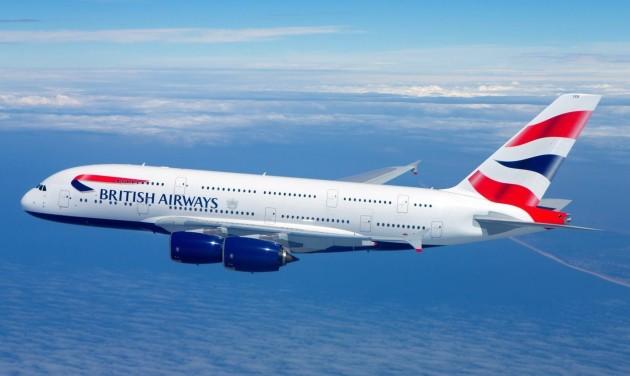 Brexit - Az EU kötelezheti a brit légitársaságokat tulajdonosi összetételük átrendezésére