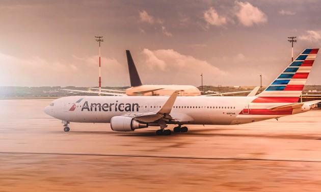 Módosításokra kötelezte a Boeinget az FAA