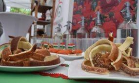 Megnyílt a Hungarikum Falu a SZIGET Fesztiválon