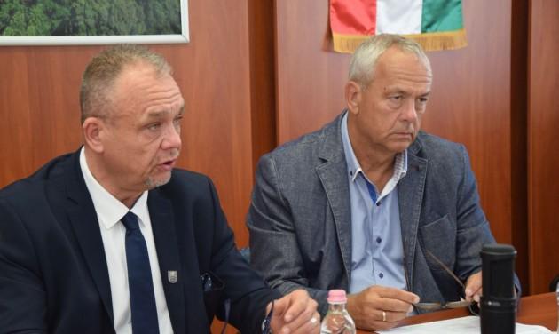5,3 milliárd forintot kap Hévíz térsége a Kisfaludy-programban
