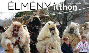 Megjelenési lehetőség a márciusi Élmény Itthon magazinban!