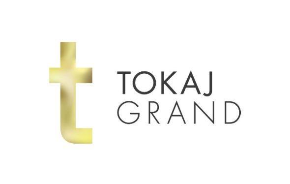 Nagy Tokaji Kóstoló – szombaton