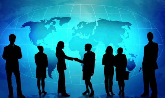 ÚJ! Proaktív B2B értékesítés a MICE piacon