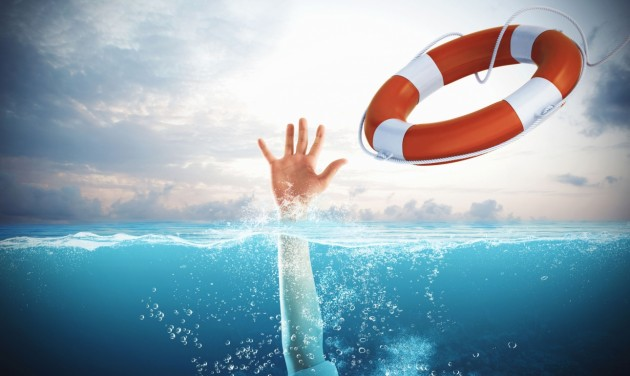 ECTAA: átmeneti segélycsomag kell az utazási szakmának