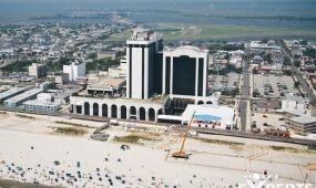 Sorra zárnak be a kaszinók Atlantic Cityben