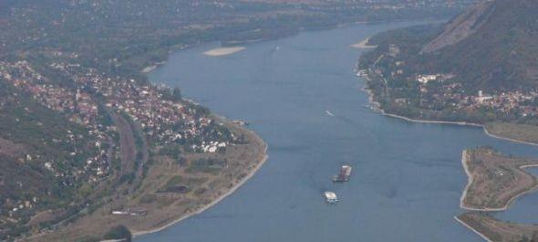 A Dunakanyar és a Balaton a legdrágább üdülőterület
